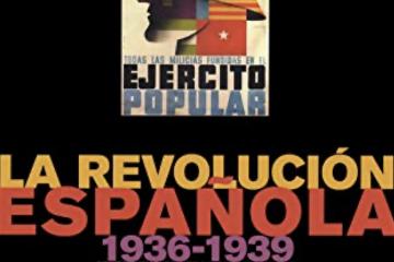 A REVOLUCIÓN ESPAÑOLA